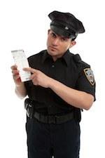 Cop 20vertical