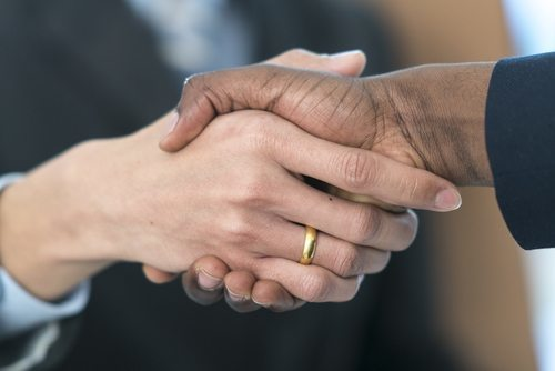 california law on marital status discrimination in the workplace