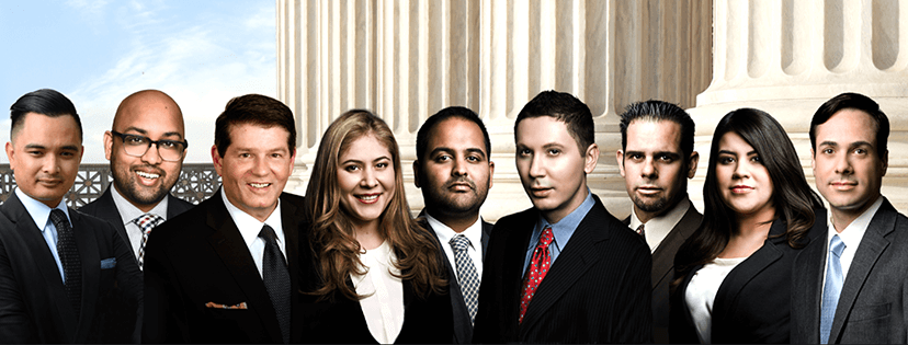 Shouse California Law Group Attorneys