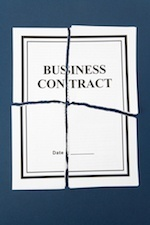 Business 20contract