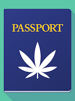 Passport 20marijuana