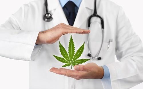 Medical 20marijuana