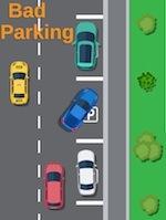 Parking 20vertical