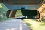 Rear 20view 20mirror