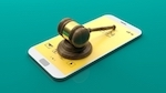 phone and gavel (NRS 212.165)