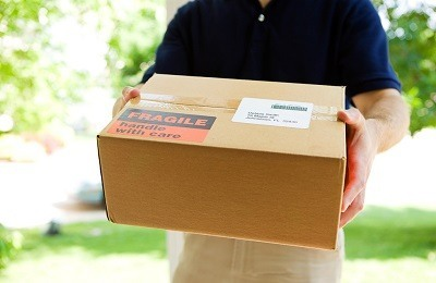 package theft california legal defense