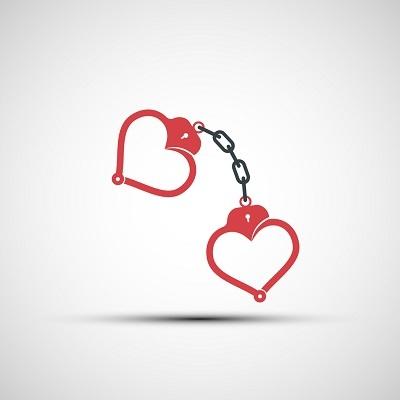 Handcuffs 20heart optimized