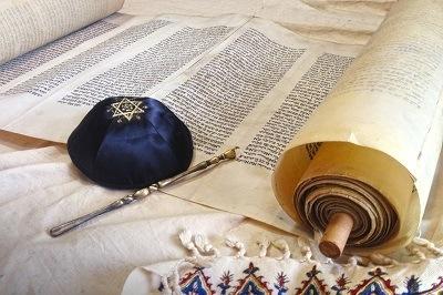 Religious Script