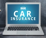 car insurance fraud