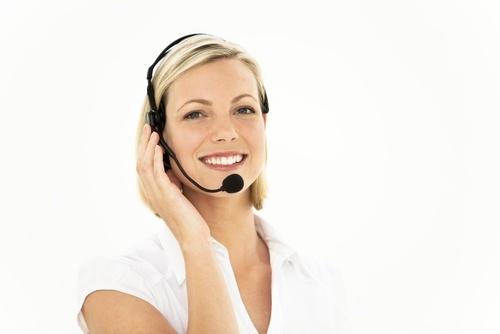 Shutterstock 241797265
