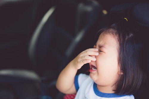 california dui immigration help children crying we can help
