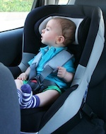 Nevada Drivers License Demerit Points Child In Car Seat