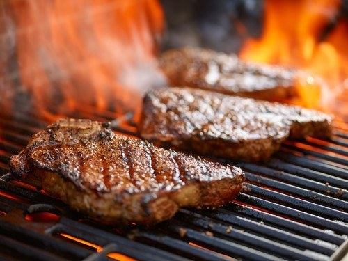 steak dui ketosis california legal defense