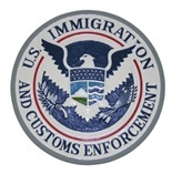 Img immigration