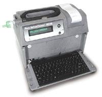 Intox8000