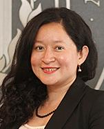 Dalia Labrador