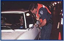 Img sobriety checkpoints