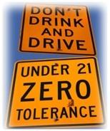 Img juvenile drivers