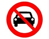 Img negligent driver