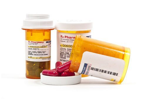 prescription drugs california hs11375 sale of controlled substances