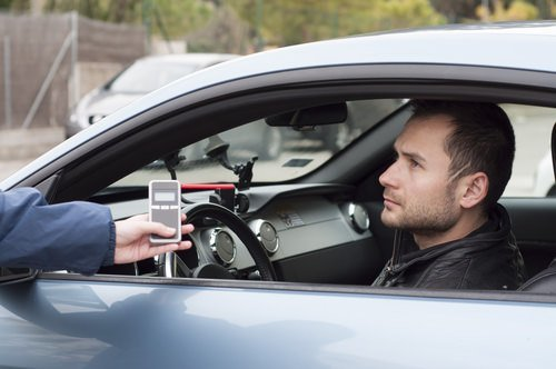 california dui defense attorneys fst breathalyzer