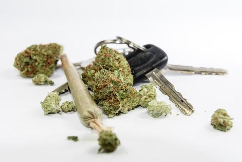california marijuana dui legal defense attorneys