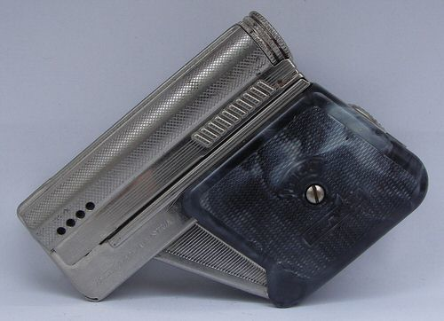 wallet gun california law