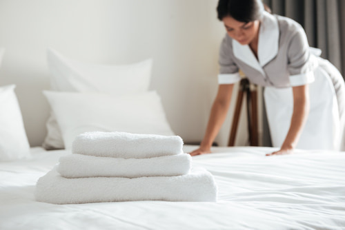 nevada undocumented worker benefits hotel maid