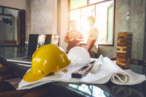 california general contractor cslb regulation
