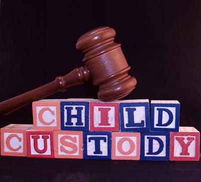 Child_custody_gavel