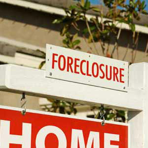 Foreclosurepic1