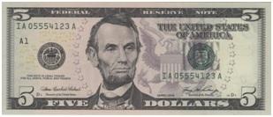 Img-5-dollar-bill