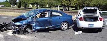 Img 20001 crash