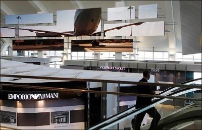 Img-airport-terminal