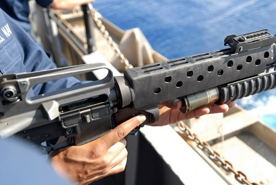 Img ak47 assault rifle