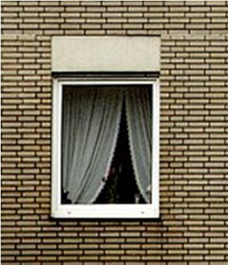 Img-annoy-child-window