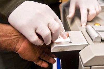 Img-arrest-fingerprint