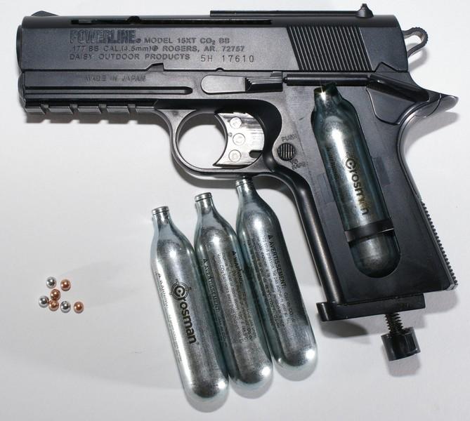 Img-bb-gun