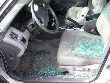 Img-auto-burglary