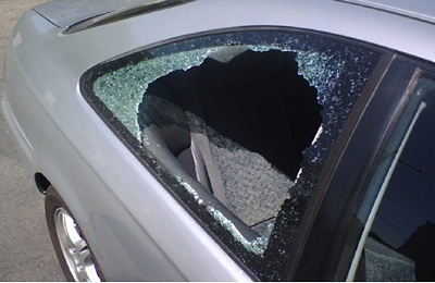 Img-auto-burglary-breakin