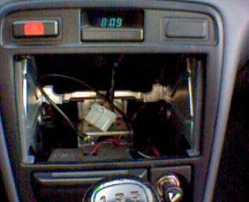 Img-auto-burglary-stereo
