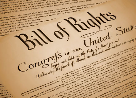 Img-bill-of-rights