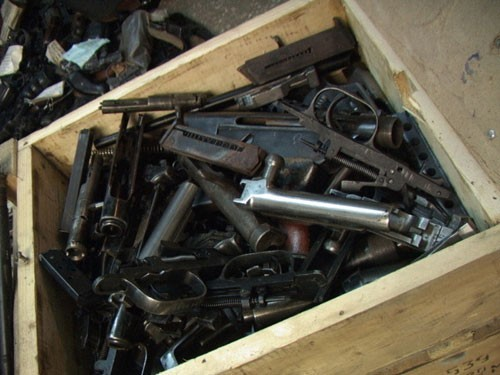 Img-box-of-weapons