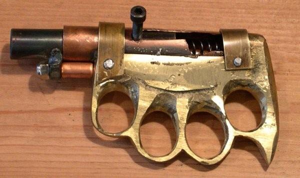 Img-brass-knuckle-gun