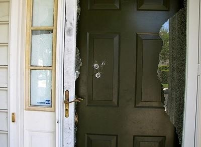 Img-broken-door-window