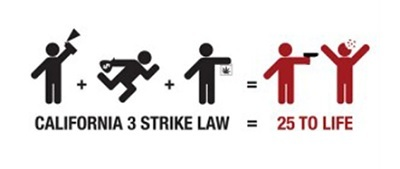 Img-ca-3-strikes-law