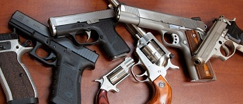 Img-ca-gun-laws
