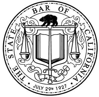 Img-california-bar