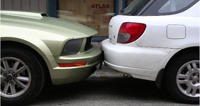 Img-car-bumper