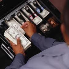 Img-cash-register